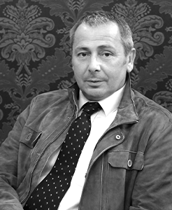 Szatkiewicz