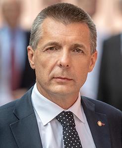 rakowski